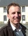 François Brossard