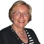 Yolande Ducournau