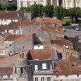 Mardi 3 février 2014 Un week-end de campagne Le niveau de la Charente monte inexorablement tandis que la campagne électorale s'installe lentement sur Saintes. Ce samedi, le sud-ouest annonçait donc […]