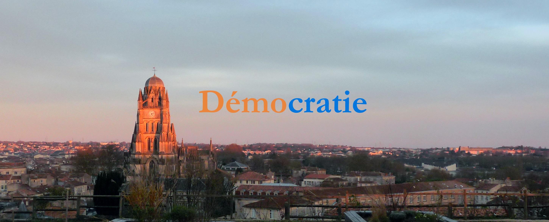 La France récompense-t-elle ses bons élèves?