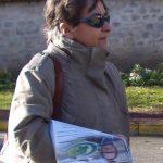 Isabelle Clion