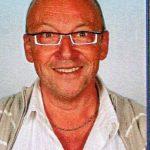 Thierry BESNARD