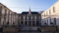 La gouvernance de Jean Philippe Machon, maire de Saintes, encore remise en question par la démission d'une adjointe de plus.En se désolant de l'état de la municipalité saintaise à un […]